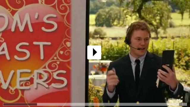 Zum Video: Fast verheiratet
