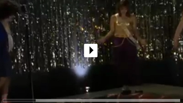 Zum Video: Gingerdead Man 3: Saturday Night Cleaver