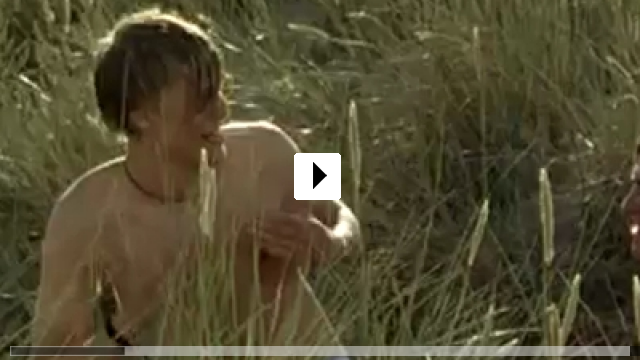 Zum Video: All That I Love