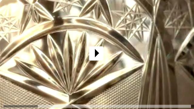 Zum Video: Hotel Desire