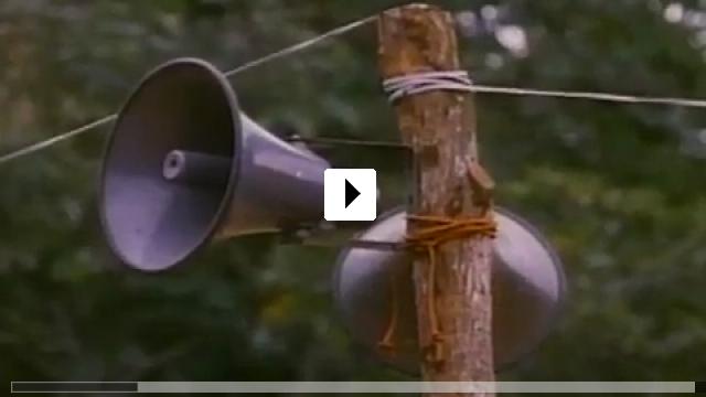 Zum Video: Good Morning Vietnam