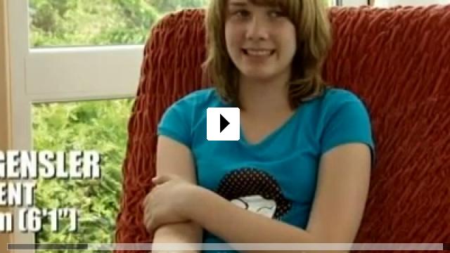 Zum Video: Tall Girls