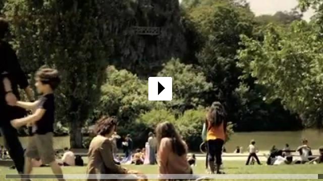 Zum Video: Das bessere Leben