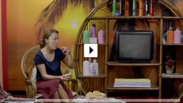 Zum Video: Kurtulus Son Durak