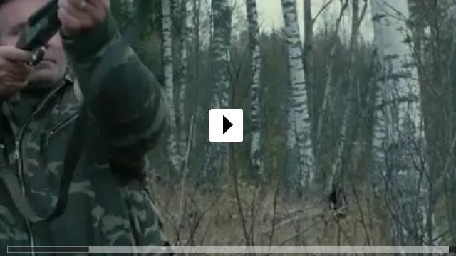 Zum Video: Okhotnik