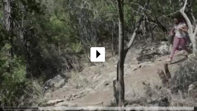 Zum Video: Camp Kickitoo