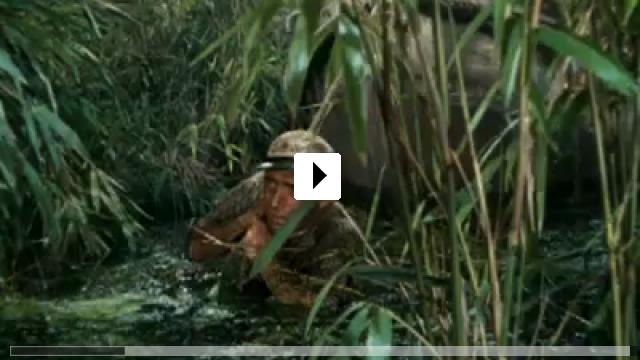 Zum Video: Schicksal am Olanga-Fluß