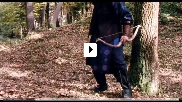 Zum Video: House of Flying Daggers
