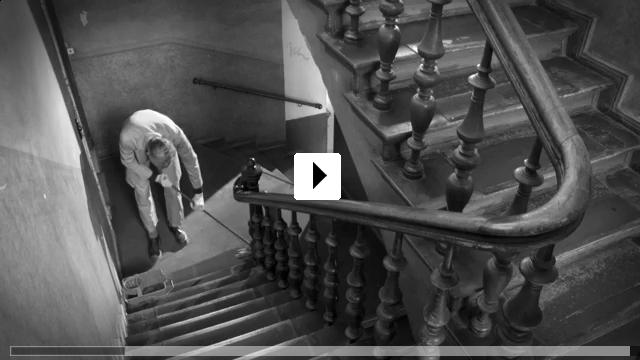 Zum Video: Dr. Ketel - Der Schatten von Neuköll