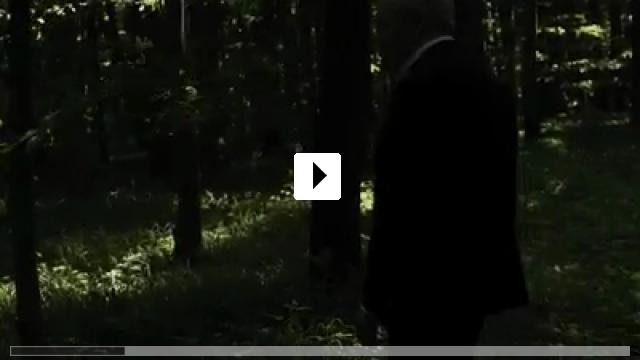 Zum Video: Stillleben