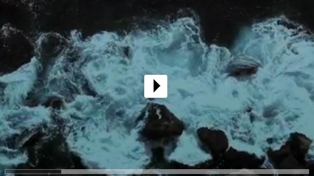 Zum Video: Snowchild