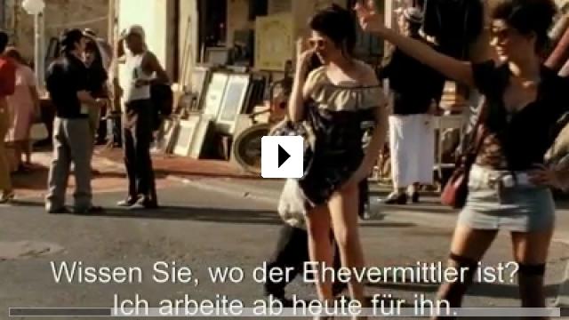 Zum Video: Ein Sommer in Haifa