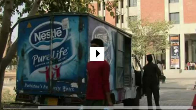 Zum Video: Bottled Life - Nestlés Geschäfte mit dem Durst