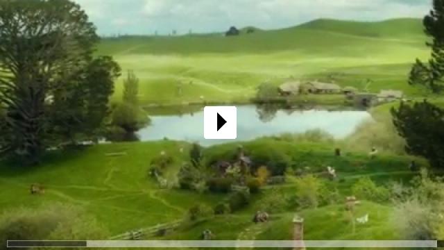 Zum Video: Der Hobbit: Eine unerwartete Reise