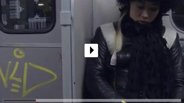 Zum Video: Nachtschichten