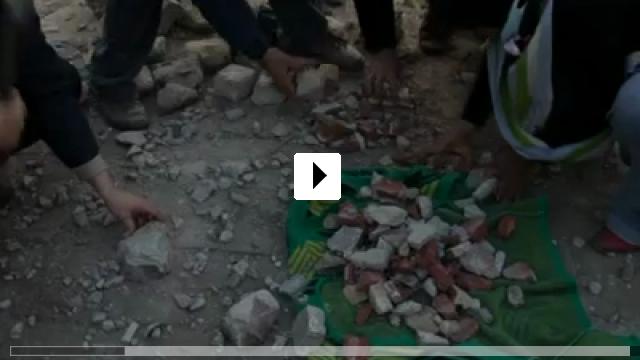 Zum Video: Tahrir