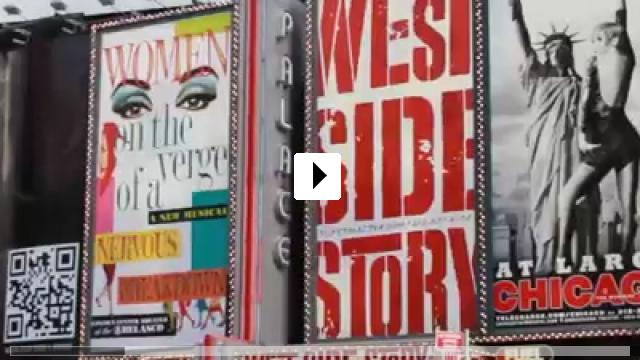 Zum Video: Carol Channing: Larger Than Life