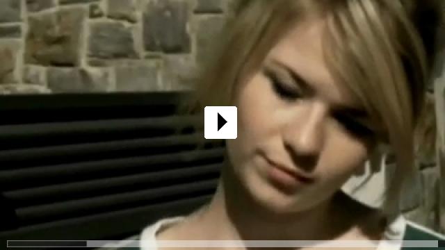 Zum Video: Der Exorzismus der Emma Evans