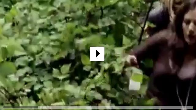 Zum Video: Wrong Turn 2: Dead End