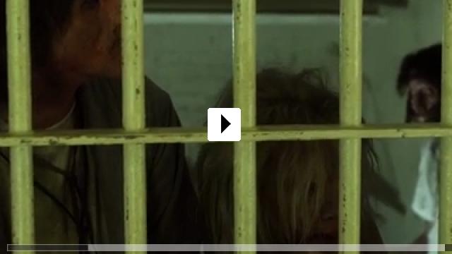 Zum Video: Wrong Turn 4