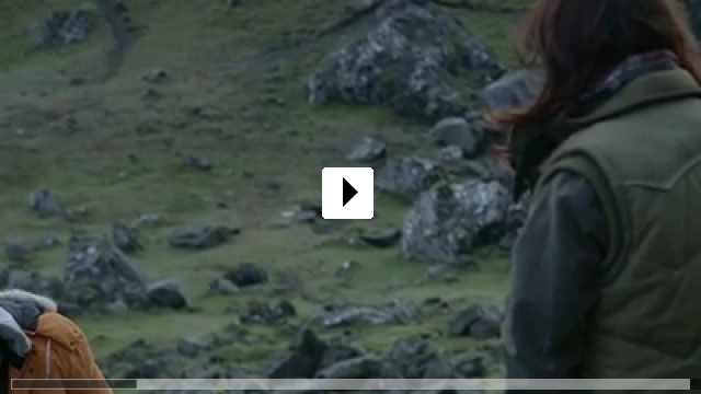 Zum Video: Prometheus