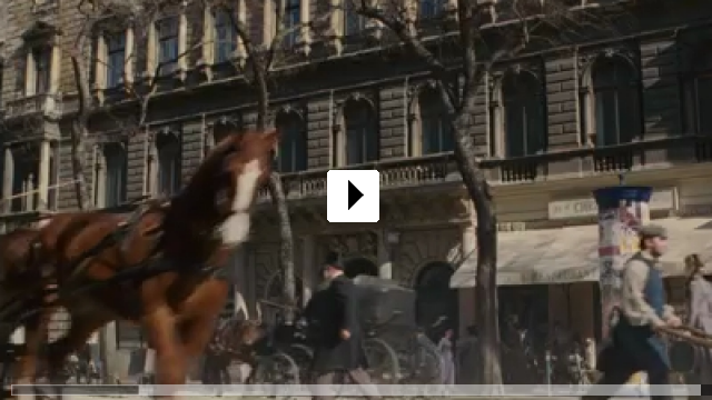 Zum Video: Bel Ami
