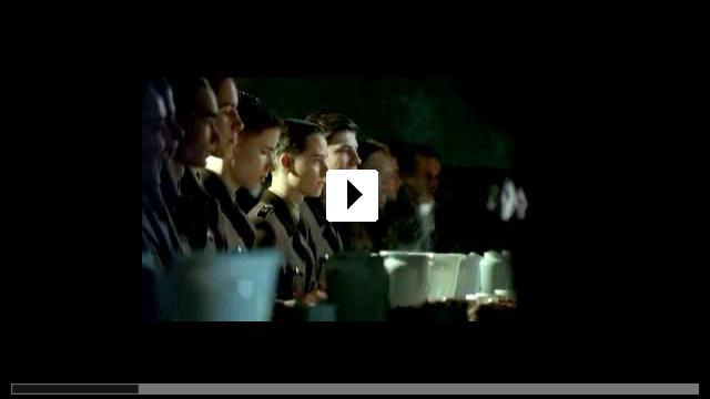 Zum Video: Napola - Elite für den Führer