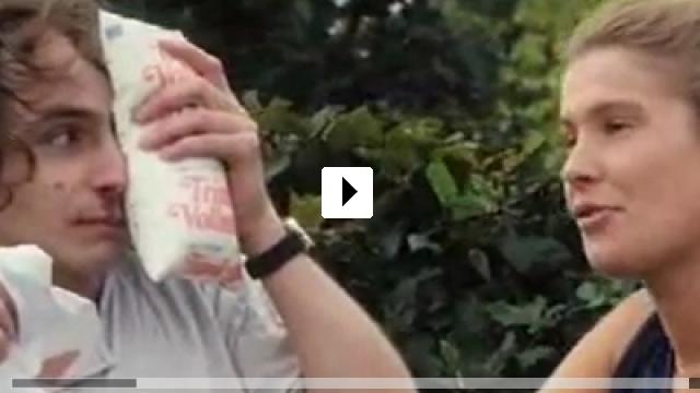 Zum Video: Stilles Land