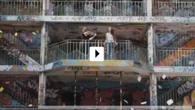 Zum Video: Indignados