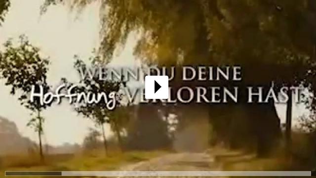Zum Video: Sommer auf dem Land