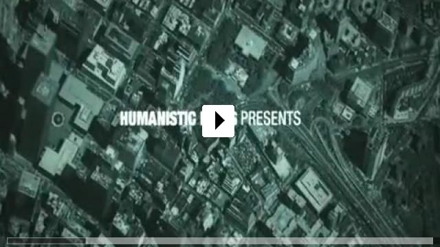 Zum Video: Human Factor