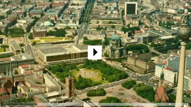 Zum Video: Russendisko