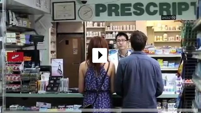 Zum Video: The Pill