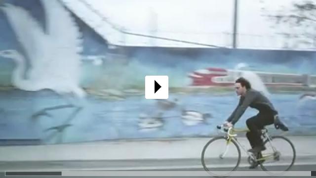 Zum Video: I Am Not a Hipster