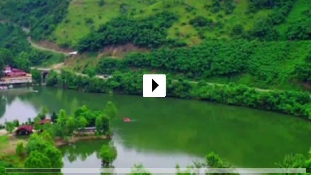 Zum Video: Sümela's Code - Temel