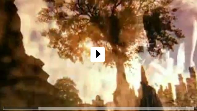 Zum Video: Way of the Samurai