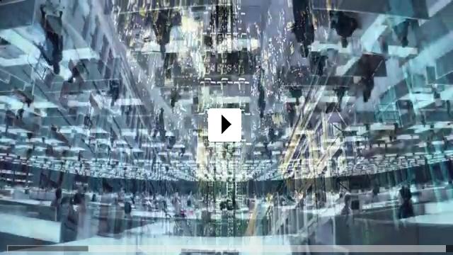 Zum Video: Upside Down