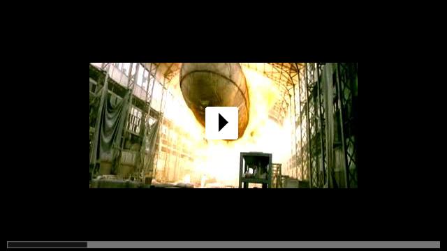 Zum Video: Mathilde - Eine grosse Liebe