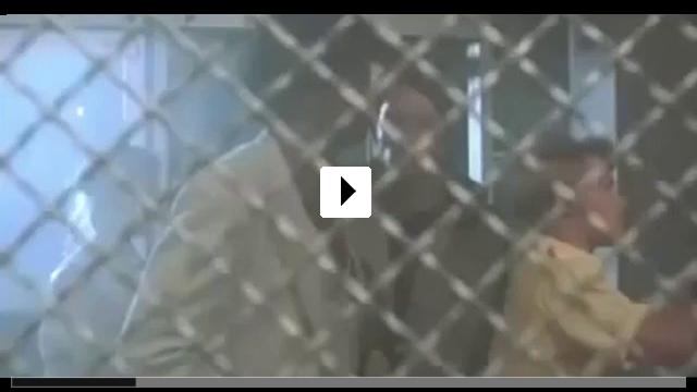 Zum Video: Der Terminator