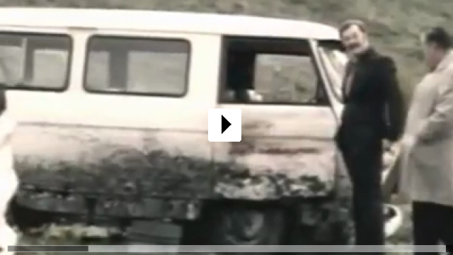 Zum Video: Yorkshire Killer 1983