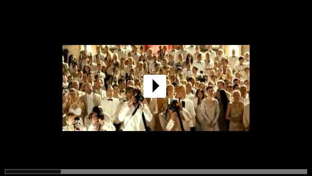 Zum Video: Vom Suchen und Finden der Liebe
