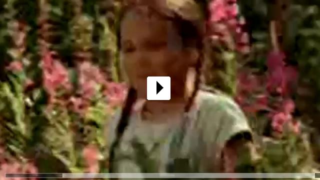 Zum Video: Wir Kinder aus Bullerbü