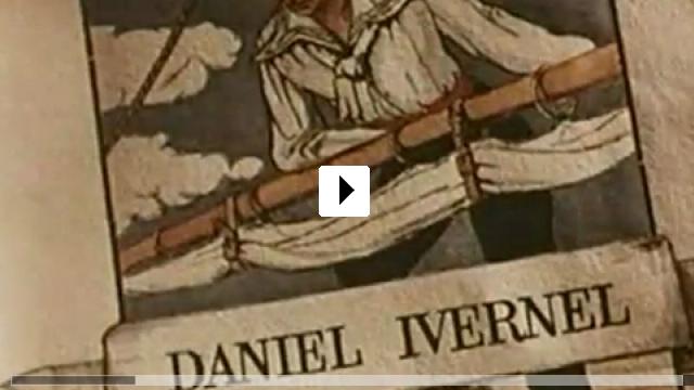 Zum Video: Der Graf von Monte Christo