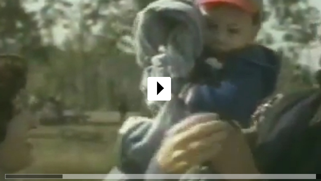 Zum Video: Ambushed - Dunkle Rituale