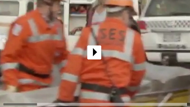 Zum Video: Arctic Blast - Wenn die Welt gefriert