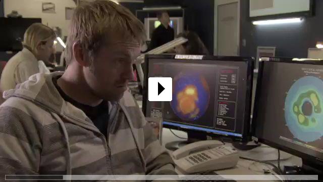 Zum Video: Ice Twister 2 - Arctic Blast