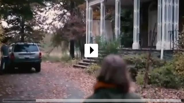 Zum Video: Silent House