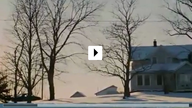 Zum Video: Thin Ice
