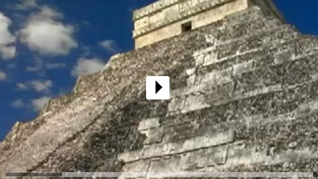 Zum Video: Mayan Blue