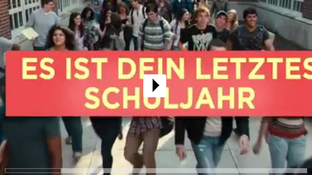 Zum Video: LOL: Laughing Out Loud